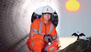 offre d emploi bureau veritas offres d emploi d ingénieurs dans le nucléaire