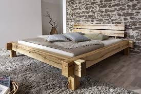Zirbenbett Das Gesunde Zirbenholzbett Von Lamodula Bett Aus Zirbenholz Zirbenholz Massivholz Bett Von M Belhaus Messmer