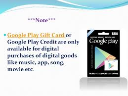 digital play gift card how to redeem play gift card mygiftcardsupply