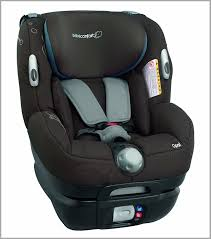 siege auto bebe confort 0 1 siege auto bebe confort groupe 2 3 723371 bébé confort si ge auto