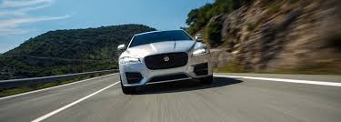 jaguar xf sizes and dimensions guide carwow