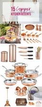 15 copper kitchen accents happily ever after etc 15 copper kitchen accents