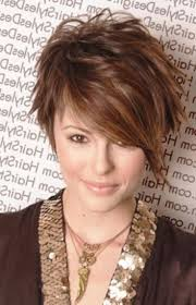 hairstyles only ladies short funky hairstyles fade haircut