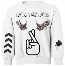 one direction sweater day one direction symbol