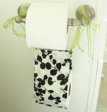 100 toilet paper holder ideas wood bear toilet paper holder
