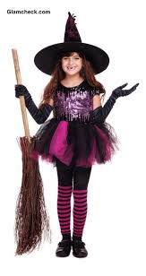 Witch Halloween Costumes Kids Halloween Costume Ideas U2013 Witchy