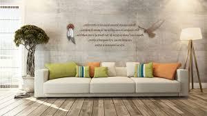 pareti particolari per interni gallery of beautiful pitture particolari per cucina photos
