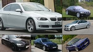first bmw car ever made bmw 325i all years and modifications with reviews msrp ratings