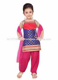dress kids kids clothes dress latest dress designs for girls