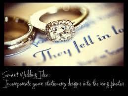 Wendy Williams Wedding Ring by Wendy Williams Wedding Ring Youtube