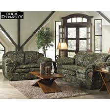 jackson furniture sofas huntley 3212 03 mossy oak break up