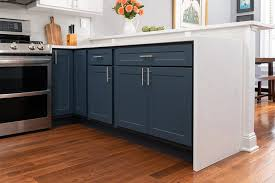 shaker kitchen cabinet doors with glass custom kitchen cabinet doors kitchen magic