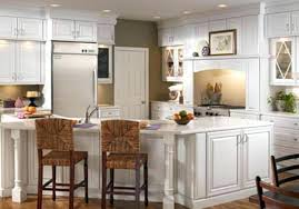 Unfinished Kitchen Cabinets Menards Coffee Table Menards Kitchen Cabinets Photos Ideas Unfinished