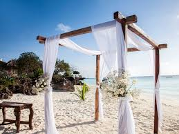 pergola design marvelous wedding arbour rentals wedding pergola