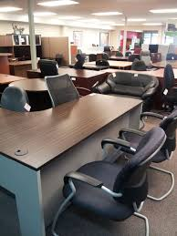 furniture office furniture langley nice home design contemporary