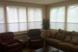 Chicago Blinds And Shades Budget Blinds Chicago Il Custom Window Coverings Shutters