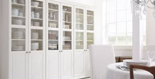 glass cabinets in kitchen cabinet farmhouse corner china cabinet awesome glass china