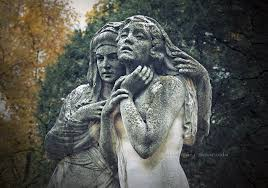 cemetery statues cemetery statues 60 images church of