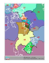Utah County Map Shape Of Utah On Map Image Gallery Hcpr
