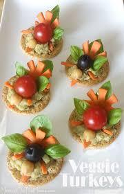53 best vegan food images on vegan food healthy