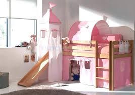 chambre de princesse pour fille lit princesse pour fille lit princesse pour fille pas cher