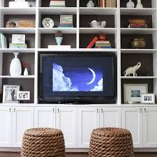 Living Room Entertainment Center Ideas In Entertainment Center Design Ideas