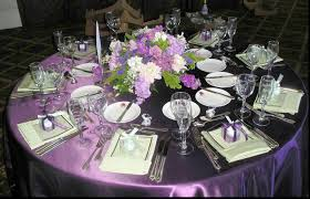 unbelievable table decorations wedding receptions table