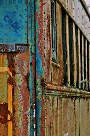 rusty train 897 best rusty metal images on pinterest peeling paint rusty