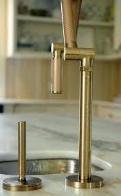 kitchen faucet manufacturer kitchen faucet manufacturer logos kitchen faucet manufacturers