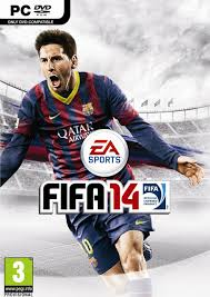 fifa 14 full version game for pc free download fifa 14 pc game free download full version pinteres