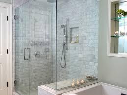 Bathroom Mirror Home Depot by Oval Bathroom Mirrors Home Depot Bathroom Ideas Wooden Carve