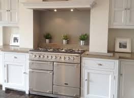 handmade kitchen furniture handmade wood kitchens sussex kent traditional solid