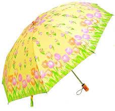 Louisiana travel umbrella images Best 25 buy umbrella online ideas art things buy jpg