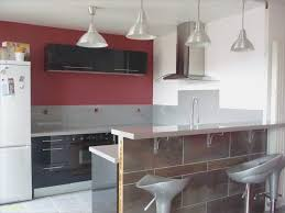 modele de cuisine moderne beautiful modele de decoration de cuisine images awesome interior