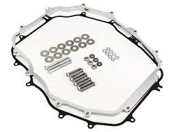 nissan 350z valve cover z1 power pack 350z g35 de u0026 rev up level 1 z1 motorsports