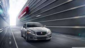 jaguar car wallpaper 2014 jaguar xjr car 4k hd desktop wallpaper for 4k ultra hd tv