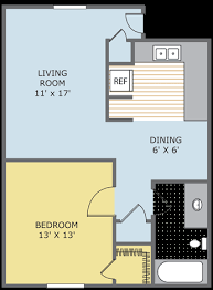 55 Harbour Square Floor Plans Lakeshore Landing Apartments In Jackson Ms Maa