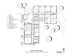 Shop Building Floor Plans 12 Shop Layout Tips The Wood Whisperer Woodshop Floor Plans Crtable