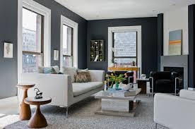 graue wandfarbe wohnzimmer die graue wandfarbe im wohnzimmer top trend für 2015