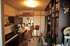 home decor inspiring ikea small apartment ideas along with design