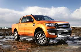 2017 ford ranger xlt double cab 4x4 review loaded 4x4 ford ranger outsells toyota hilux in january loaded 4x4