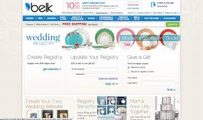 bridal registry website best wedding registry websites top10weddingsites top