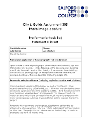 how to write a winning personal statement for graduate