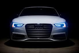 audi r8 headlights audi led lights headlights u0026 tail lights u2014 fancygens