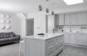 kitchen design ideas awesome grey white kitchen and tjihome light