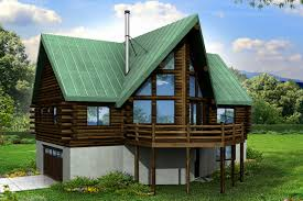chalet style house chalet home plans awesome house plan swiss chalet style house