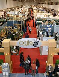 decor home decor trade show decorate ideas excellent to home