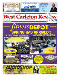 used 2007 lexus rx 350 15 900 winnipeg park city auto west carleton review by metroland east west carleton review issuu
