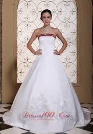 white wedding gowns colour wedding dresses white wedding dress with wine purple