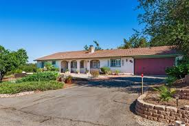 2826 calle de malibu escondido ca 92029 mls 160051178 redfin